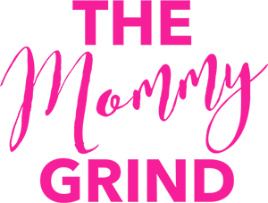 The Mommy Grind